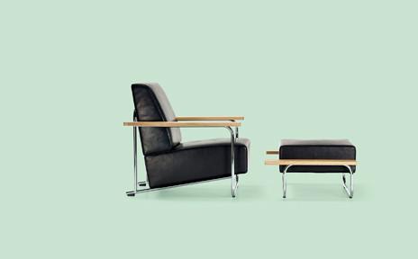 VS Furniture